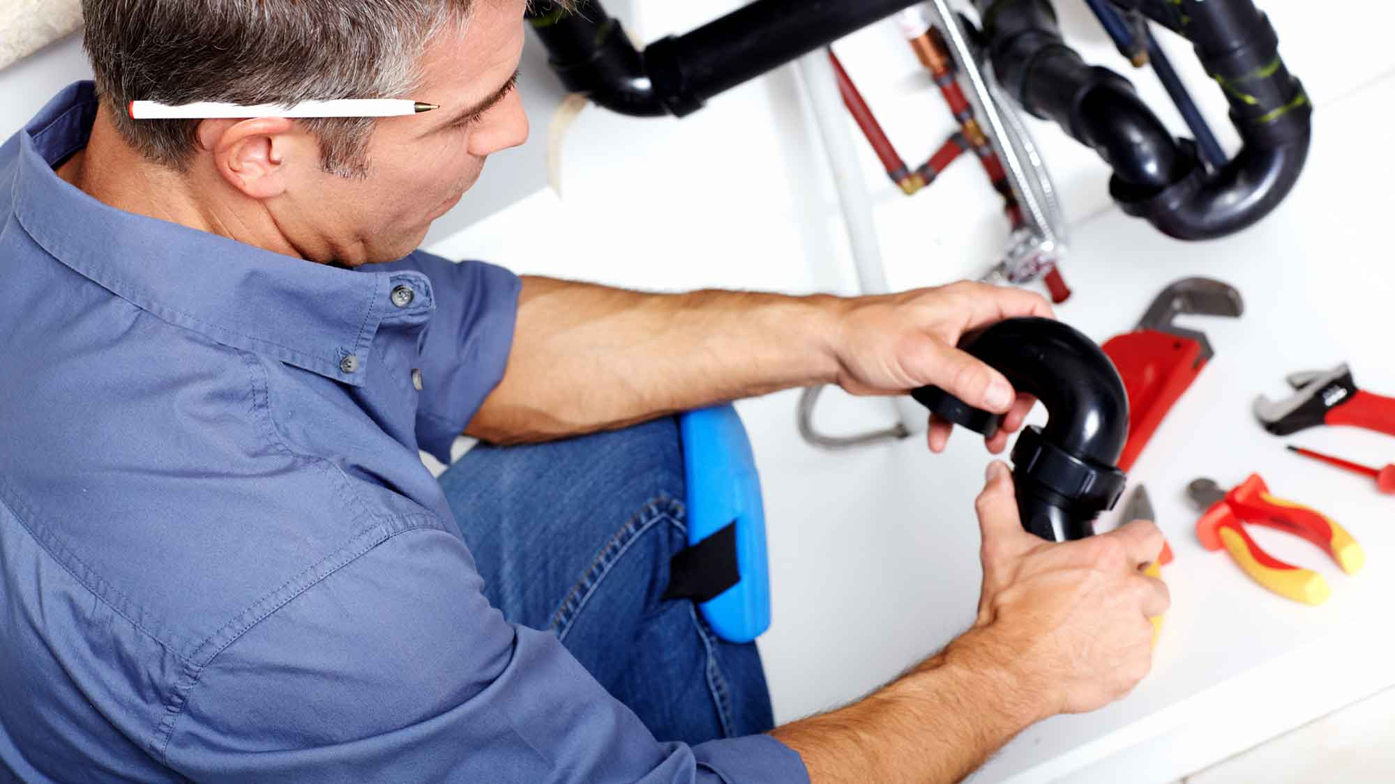 plumbing and heating services essex maintenance leigh-on-sea supplies