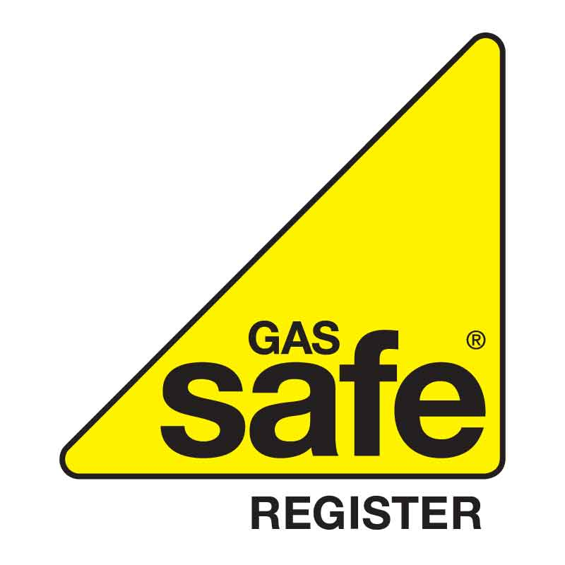 plumbing heating essex maintenance leigh on sea gas safe register
