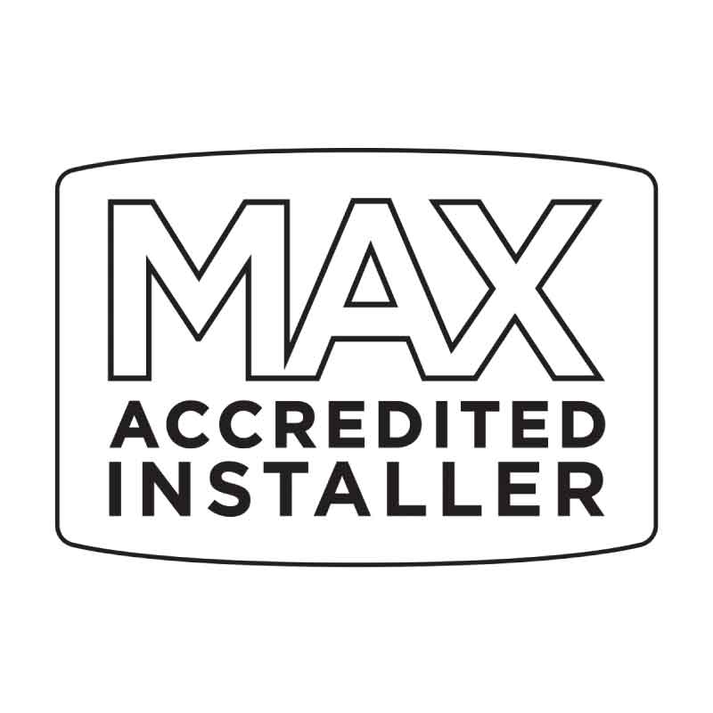 plumbing heating essex maintenance leigh on sea mac accredited installer