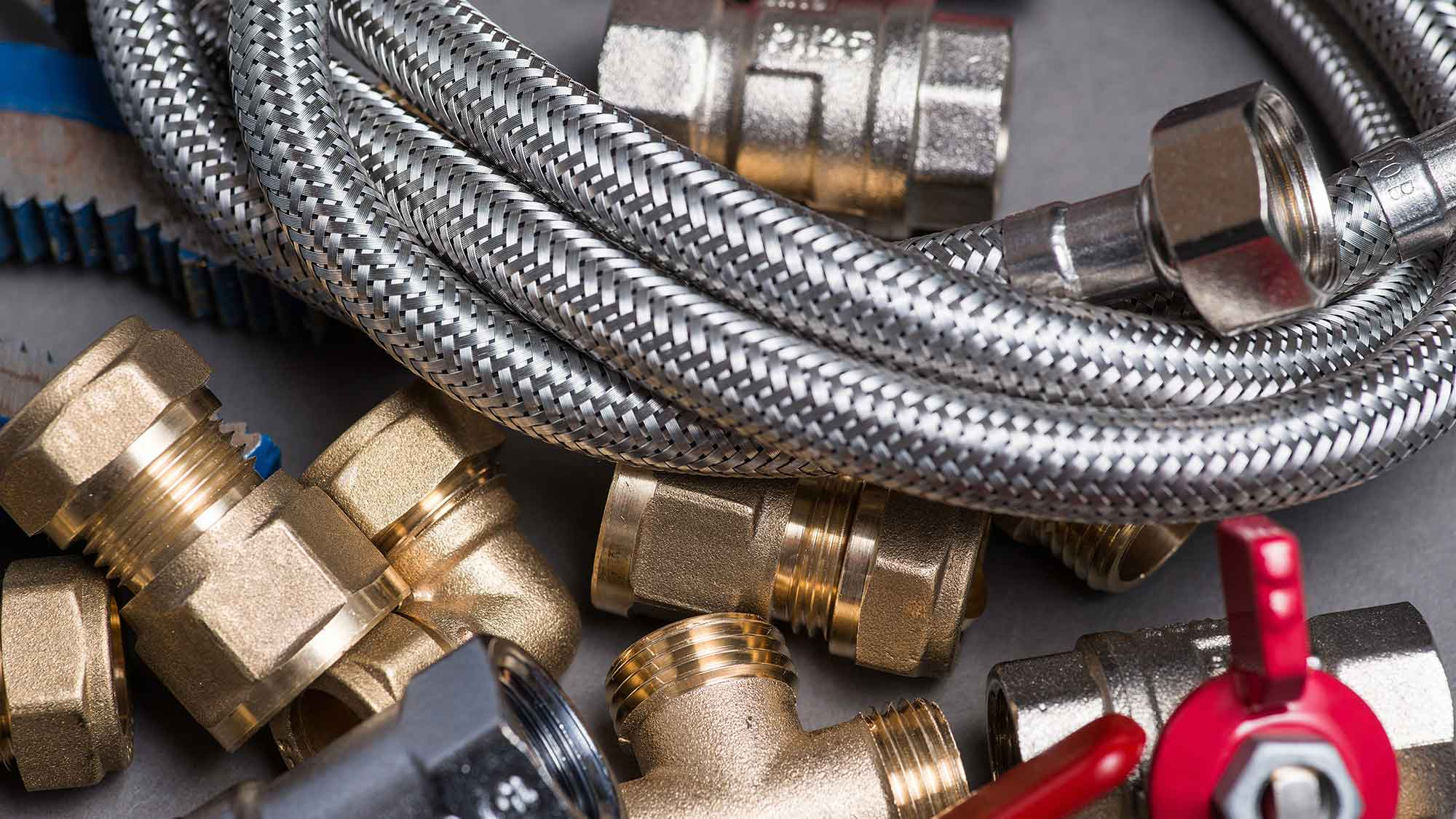 accredited plumbing heating services essex maintenance leigh on sea components