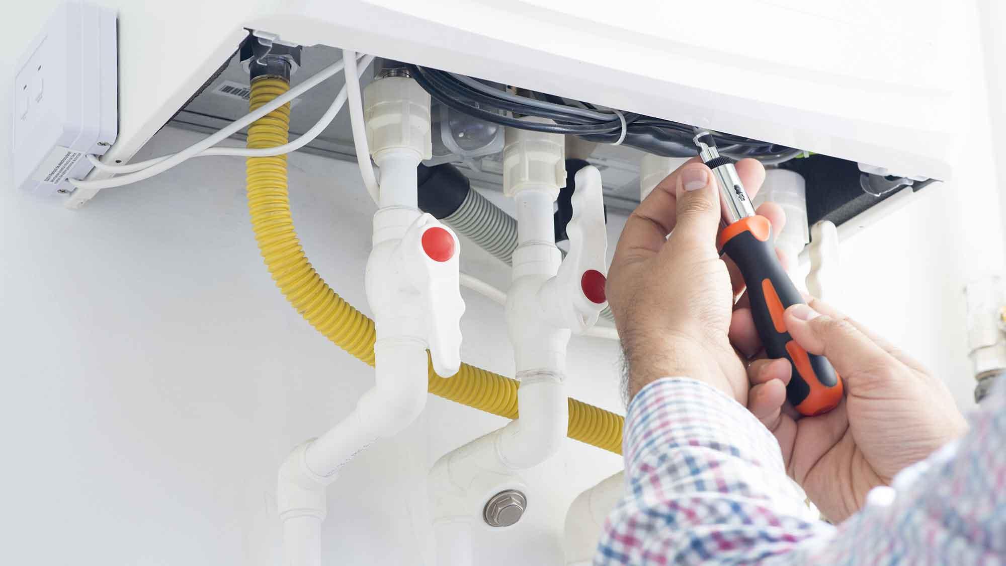 boiler installation essex maintenance leigh on sea fix