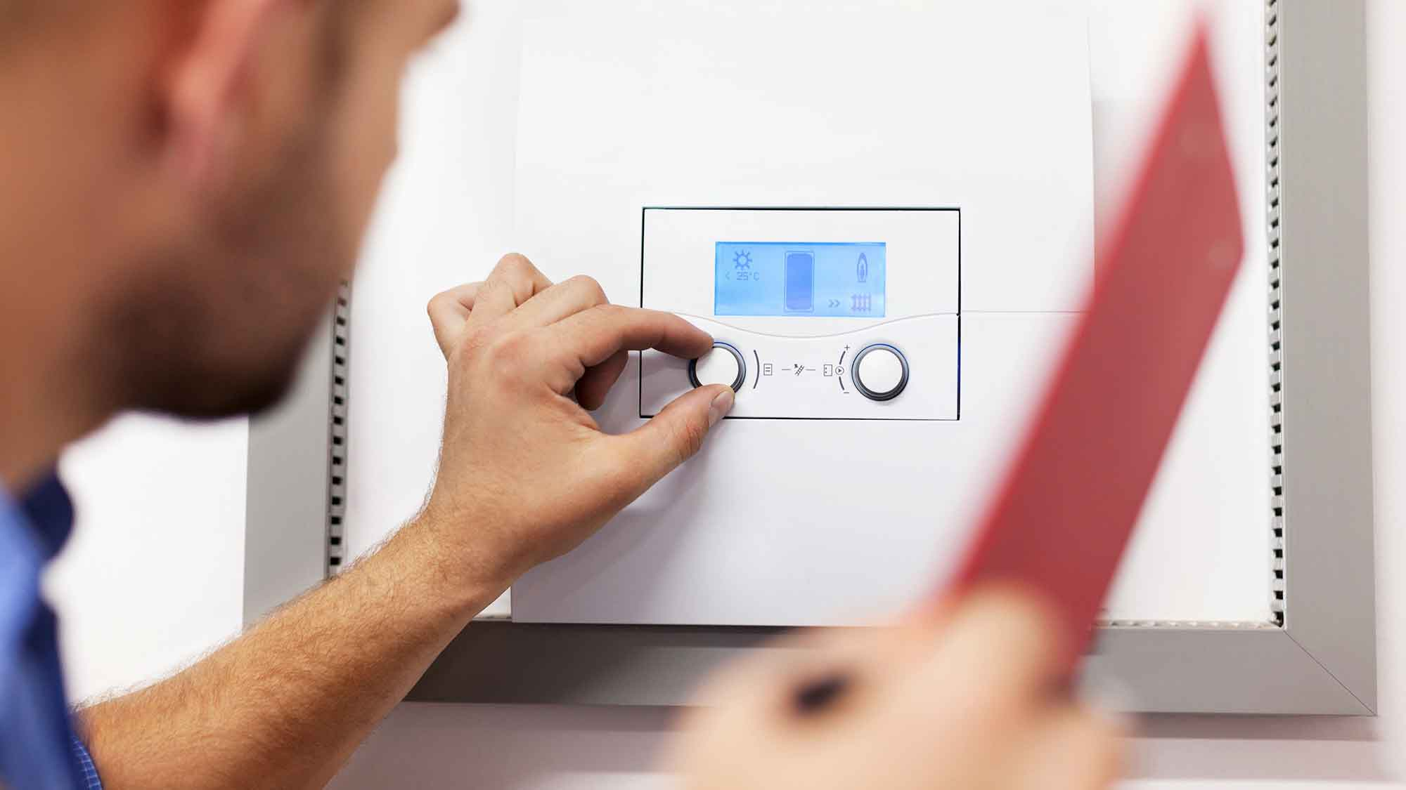 boiler repair essex maintenance leigh on sea check