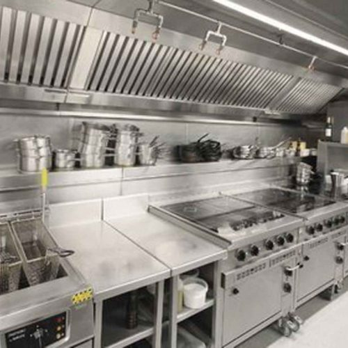 catering equipment repairs essex maintenance leigh on sea kitchen 4