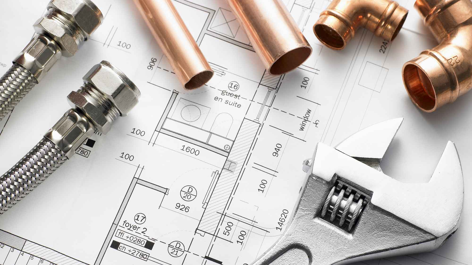 central heating servicing essex maintenance leigh on sea drawings
