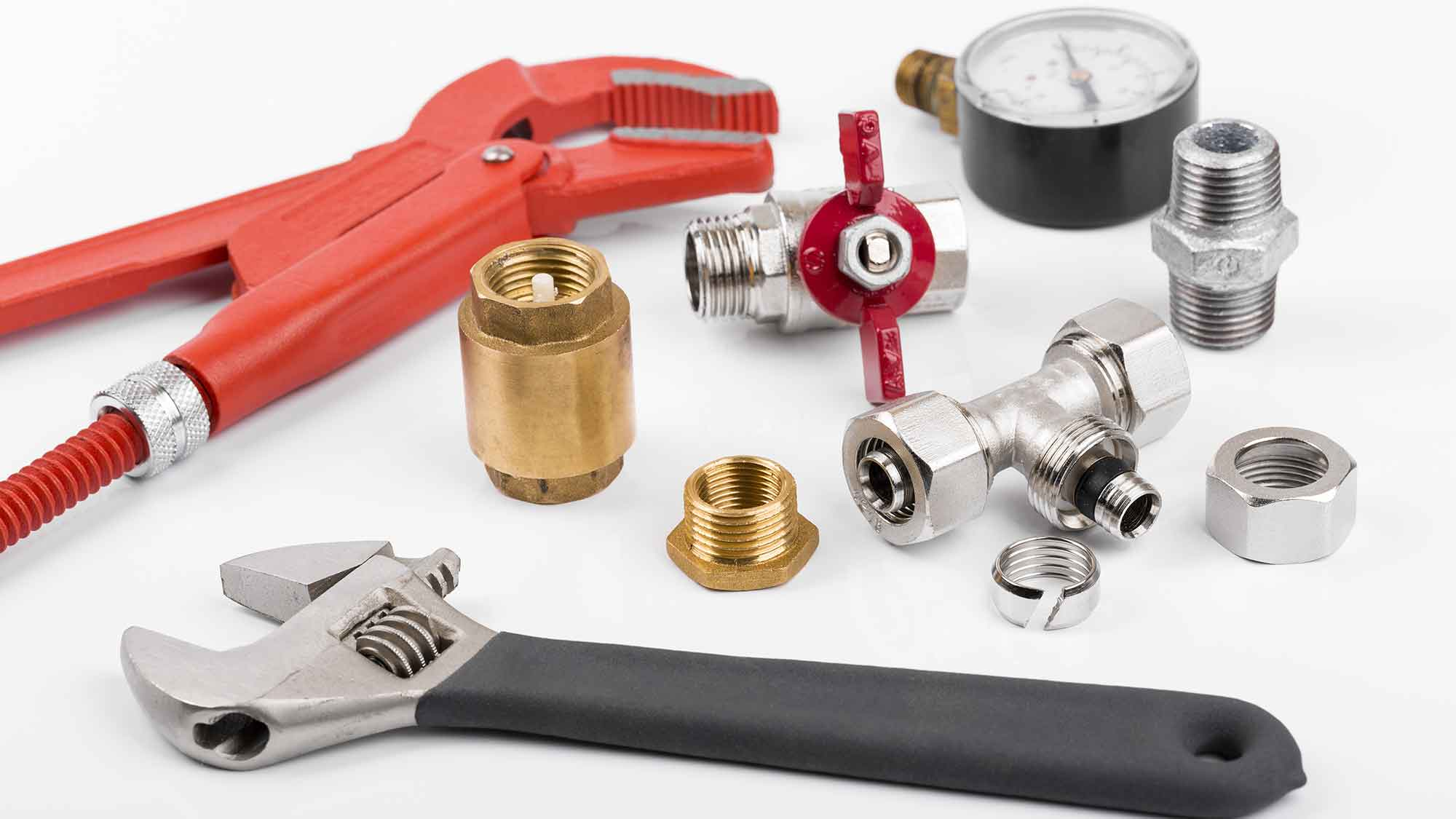 central heating servicing essex maintenance leigh on sea tools