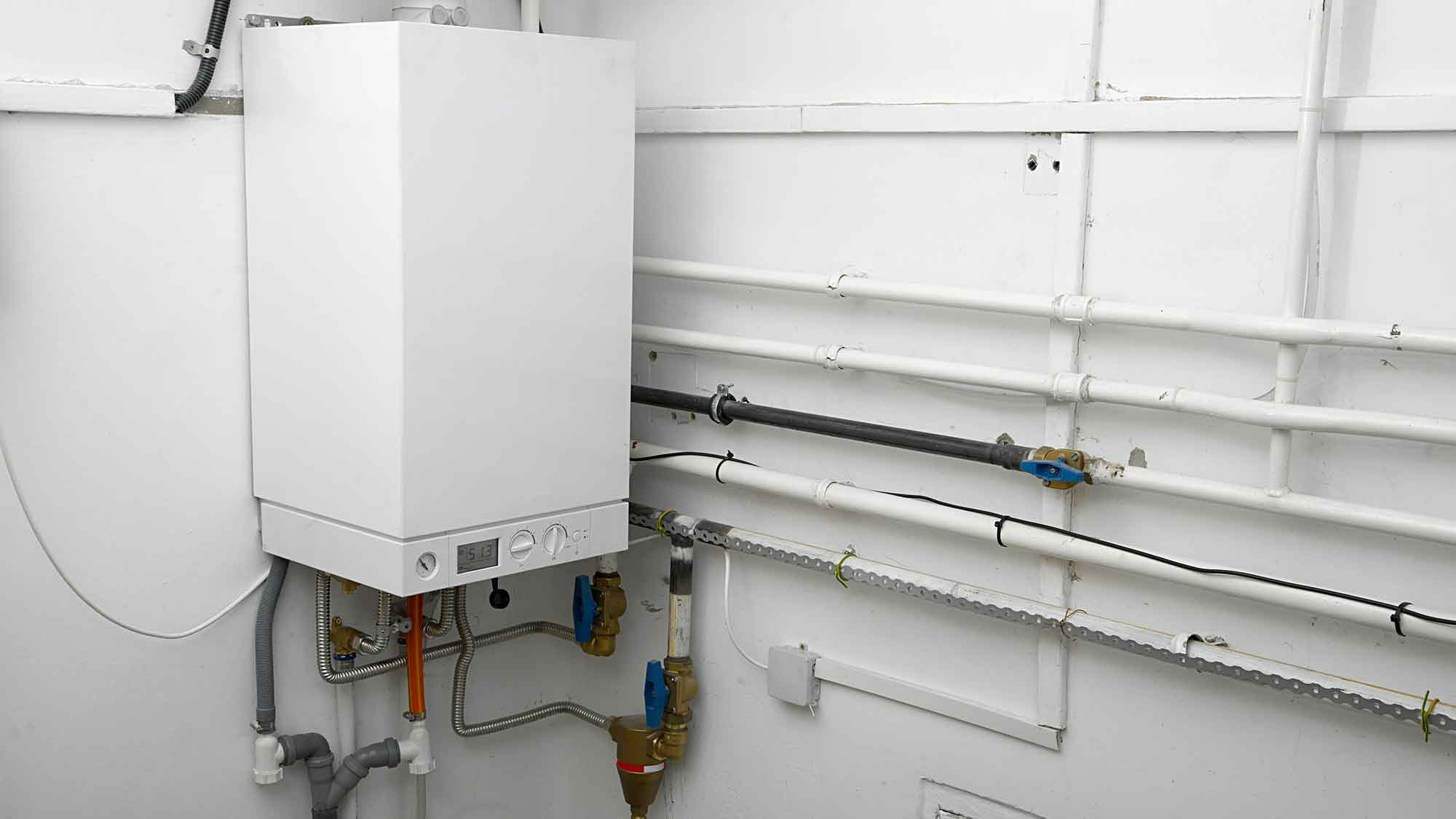 commercial boiler repair essex maintenance leigh on sea room