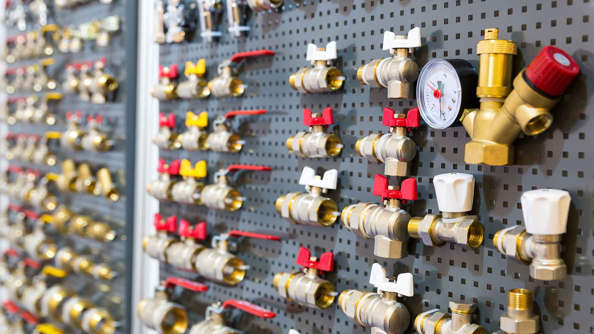 commercial heating solutions essex maintenance leigh on sea parts