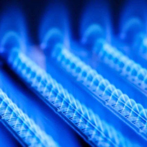 gas service essex maintenance gas leak repairs