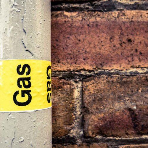 gas service essex maintenance gas safety check