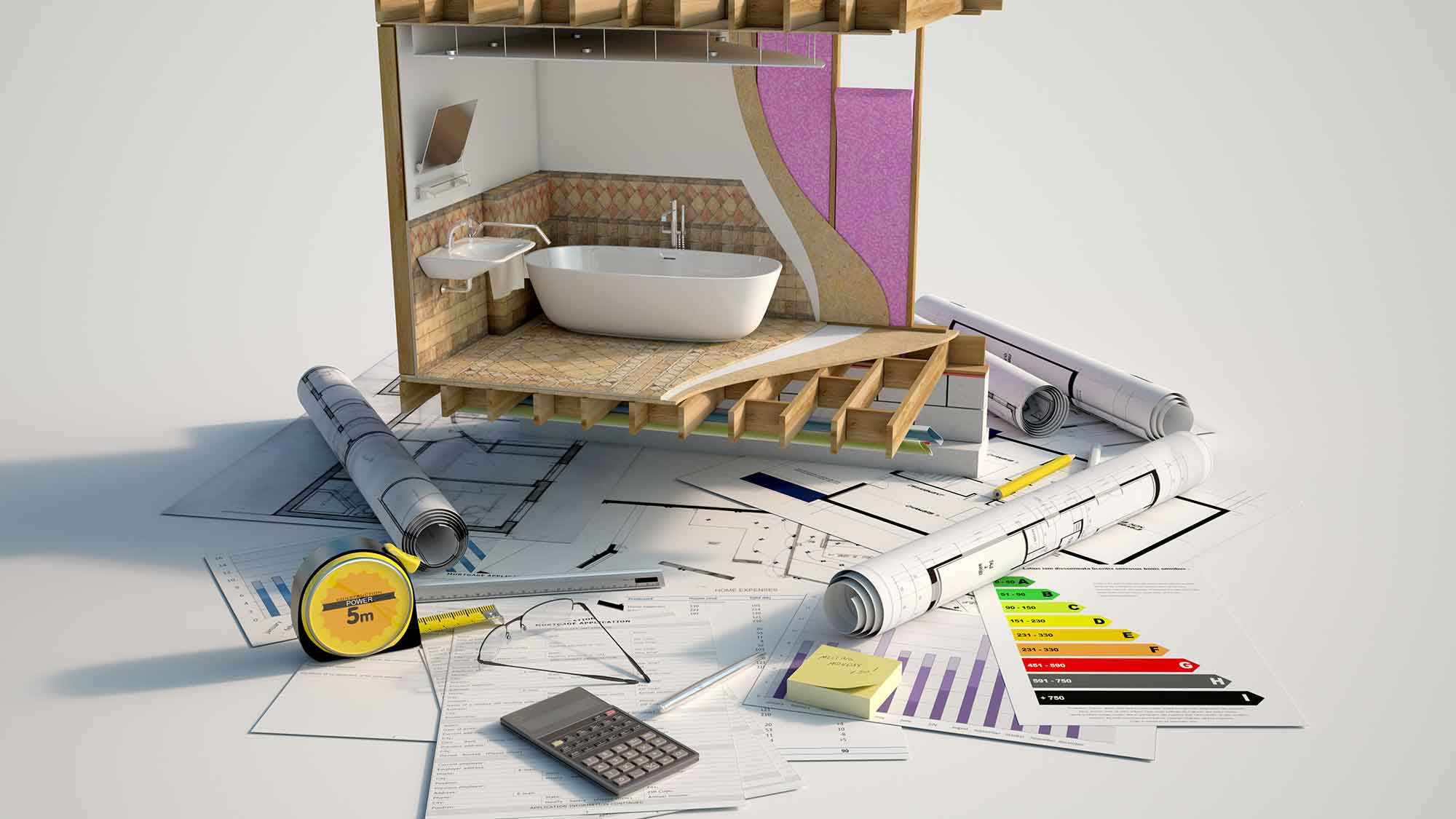 heating manufacturers suppliers essex maintenance leigh on sea plan