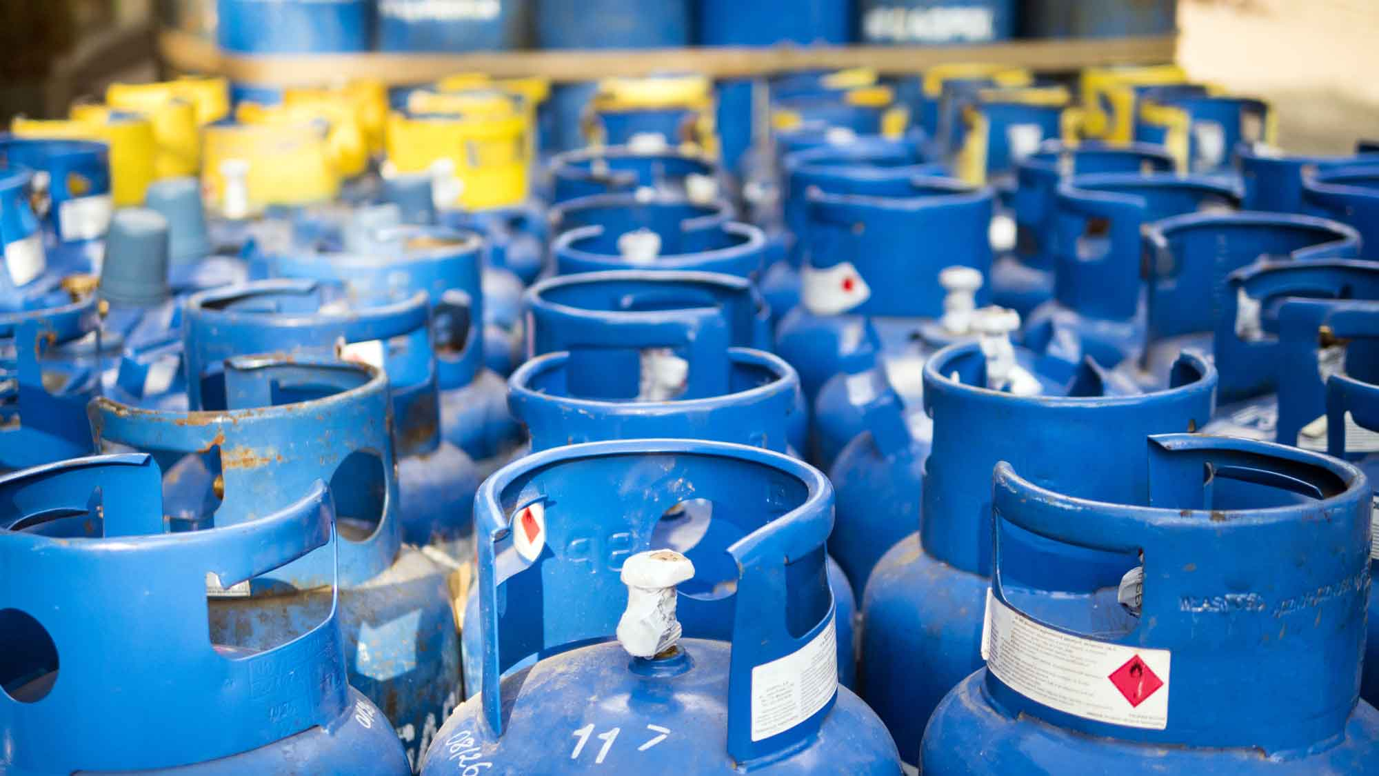 lpg boiler engineer essex maintenance leigh on sea blue tanks