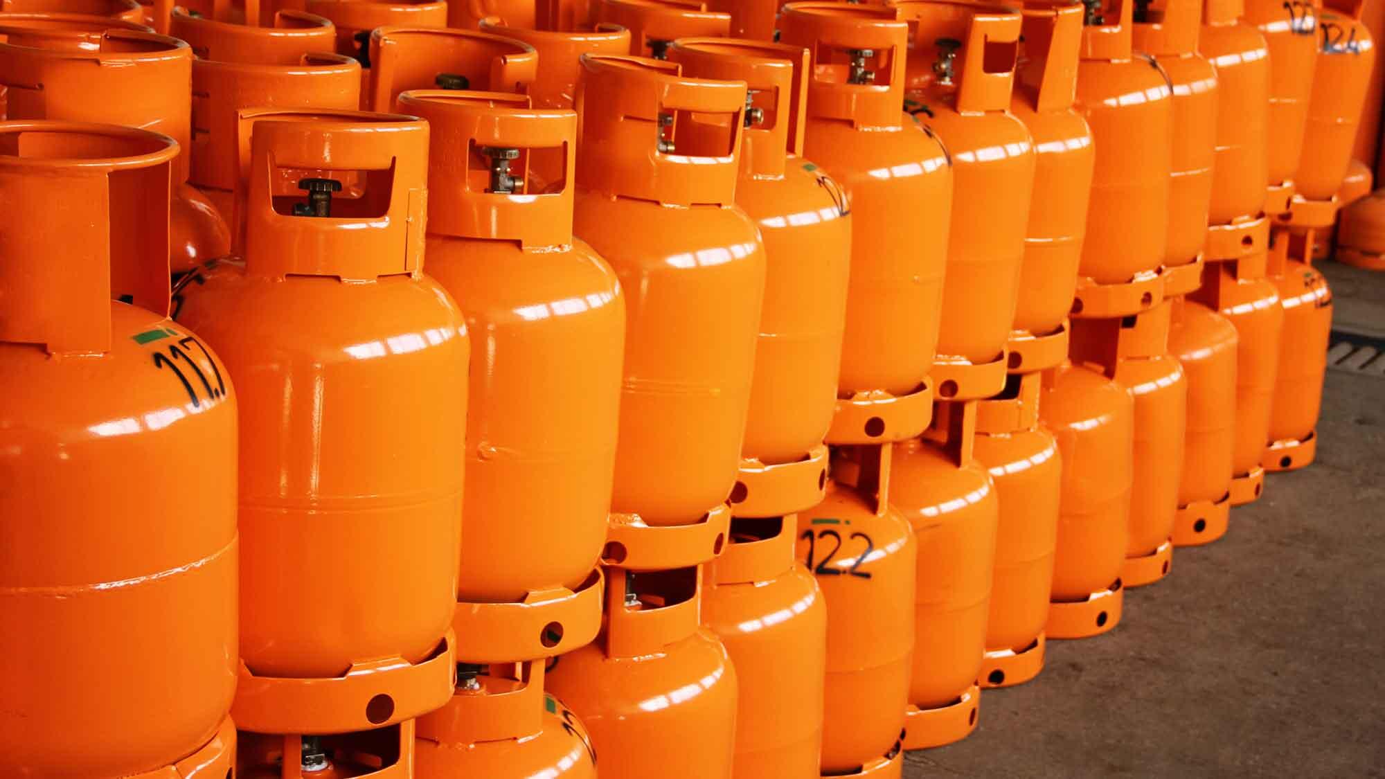 lpg boiler engineer essex maintenance leigh on sea orange tanks