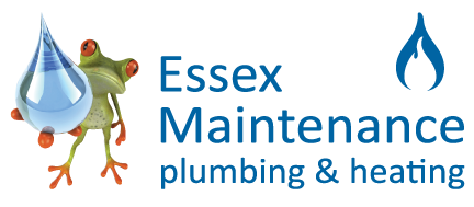 Plumbing and Heating Services from Essex Maintenance in Leigh-on-Sea
