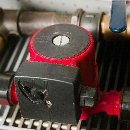 plumbing services essex maintenance leigh on sea pump installation
